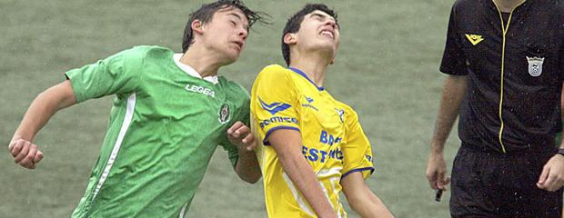futbolcarrascojuvenilsevilla@ertaco67