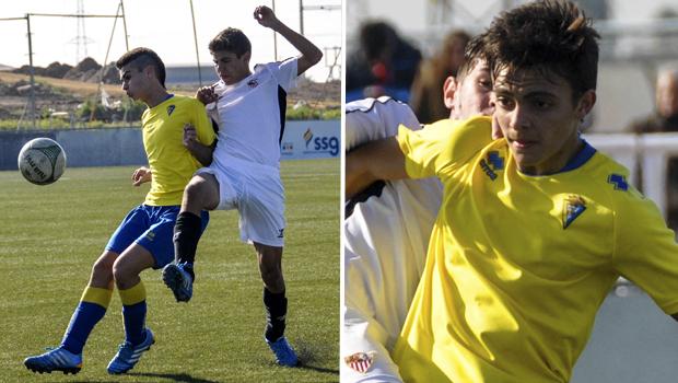 futbolcarrascojuvennacion2vanesavilches