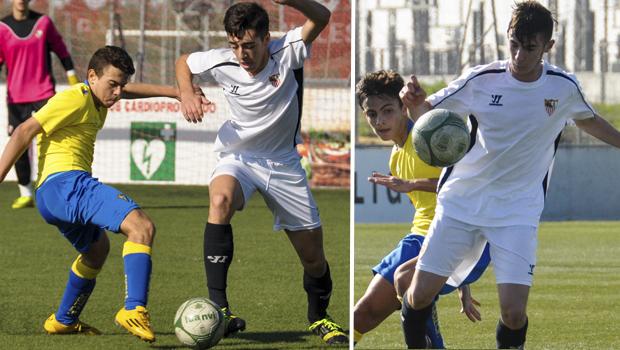 futbolcarrascojuvennacion3vanesavilches