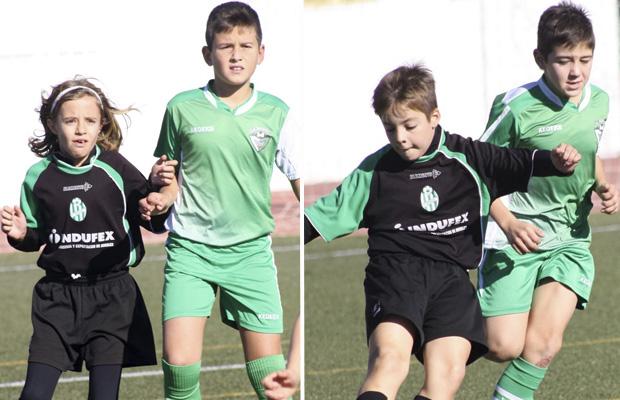 futbolcarrascomanuelbecerra1