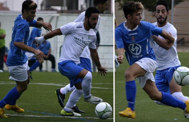 futbolcarrasconacionalalfredo1