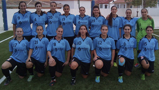 futbolcarrasco, femenino, malaga