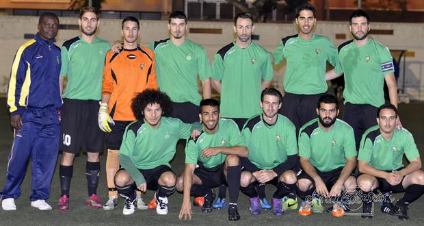 futbolcarrascoromeralrodri2