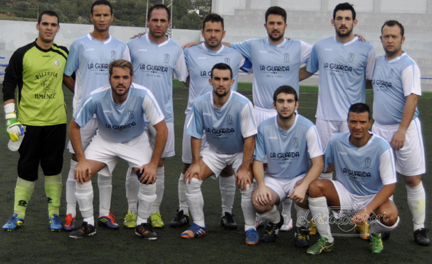 futbolcarrascoromeralsenior3