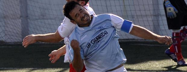 fútbol carrasco senior romeral málaga andaluza