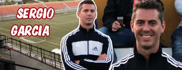 fútbol carrasco senior ciudad estepona sergio málaga