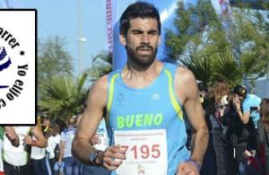 futbolcarrasco elijo correr atletismo malaga andalucia