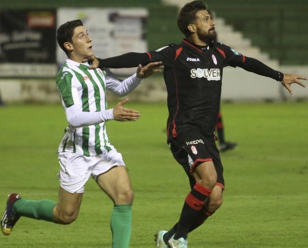 futbolcarrasncomontenegro1(1)