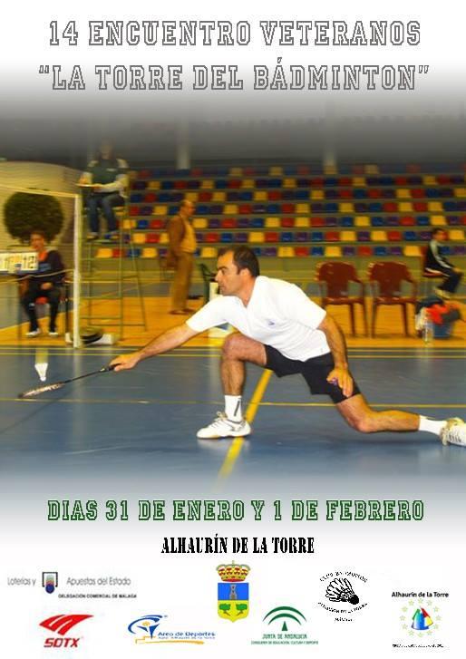 futbolcarrasco cartel badminton alhaurin
