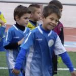 futbolarracscolaurobebe2