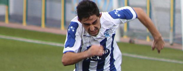 futbolcararsco3juvenilsevilla1anabasco