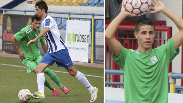 futbolcararsco3juvenilsevilla2anabasco