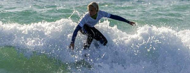 fútbol carrasco surf