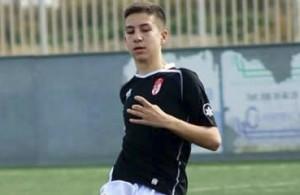 futbolcarasscaocastillo