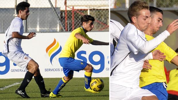 futbolcarrascjojuvenilnacional3vanesavilches