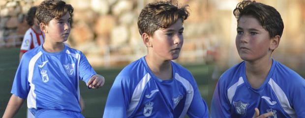 futbolcarrasco1alexgracia1angelesmartinez