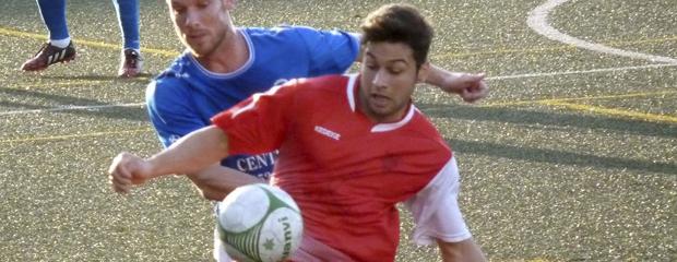futbolcarrasco1andaluza3webalhaurino1