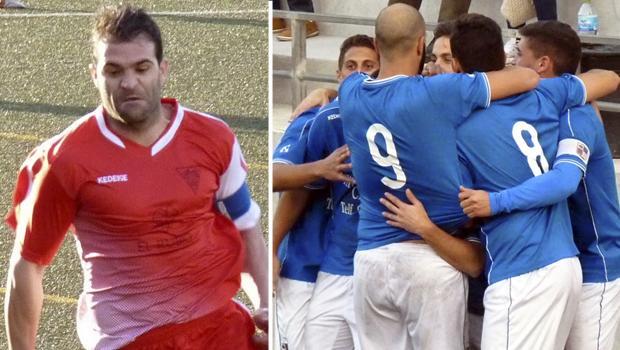 futbolcarrasco1andaluza3webalhaurino3