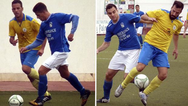 futbolcarrasco1andaluzag3webalhaurino2