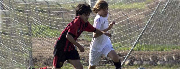 futbolcarrasco1infantil1alejandrogonzalez