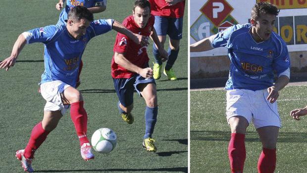 futbolcarrasco1seniorg2webrinconada3