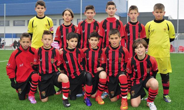 futbolcarrasco2alevincordoba2