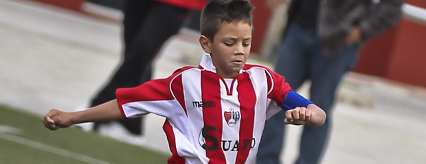 futbolcarrasco2alevingranda1
