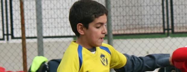 futbolcarrasco2alevinhuelva