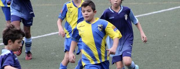futbolcarrasco2alevinmalaga1facebookcompadres