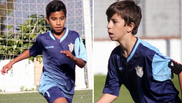 futbolcarrasco2alevinmalaga3juanitaluque