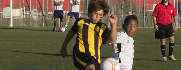 futbolcarrasco2alevinsevilla1alejandrogonzalez