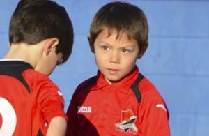 futbolcarrasco2bebemalaga1albertovigara