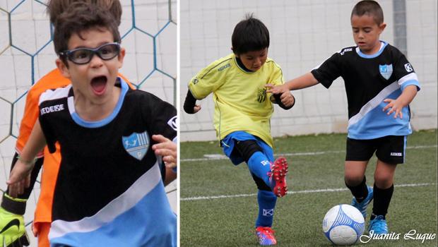 futbolcarrasco2bebemalaga2juanitaluque