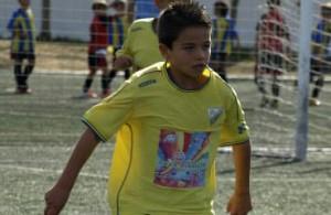 futbolcarrasco2benjamincadiz1facebookzabal