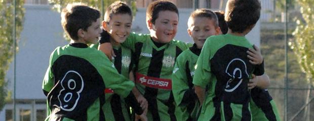 futbolcarrasco2benjaminhuelva