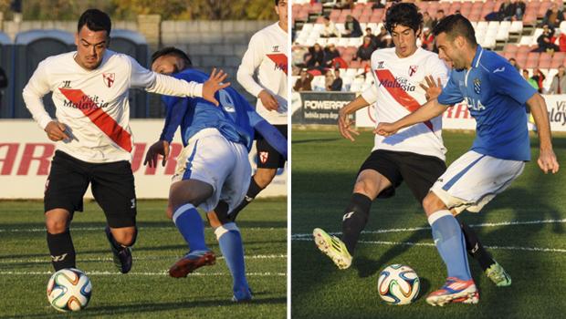 fútbol carrasco senior andalucía