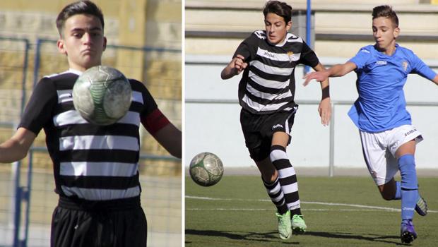 futbolcarrasco2cadetecadiz3albatudela