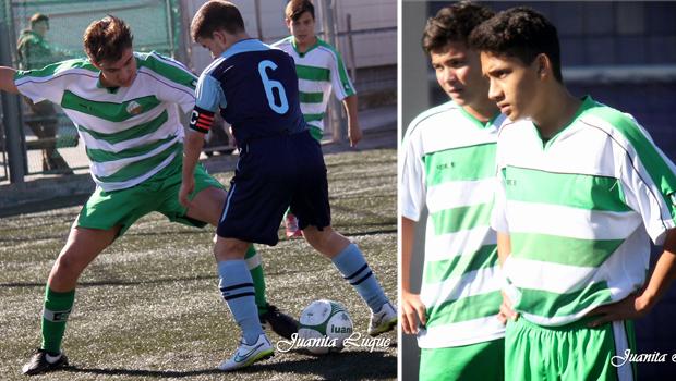 futbolcarrasco2cadetemalaga2juanitaluque