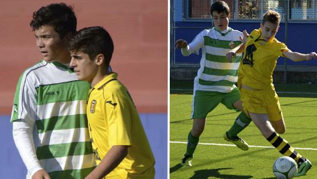 futbolcarrasco2cadetemalaga2miguelarias
