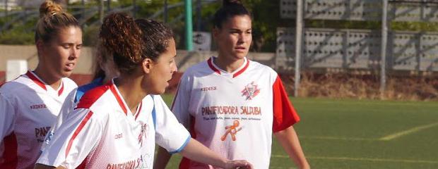 futbolcarrasco femenino malaga andaluz futbol
