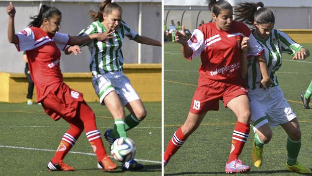 futbolcarrasco2femenino2davidligero