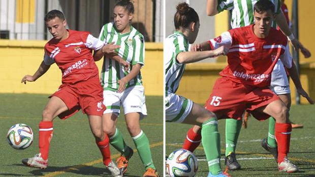 futbolcarrasco2femenino3davidligero