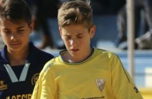 futbolcarrasco2infantilcadiz1facebookzabal