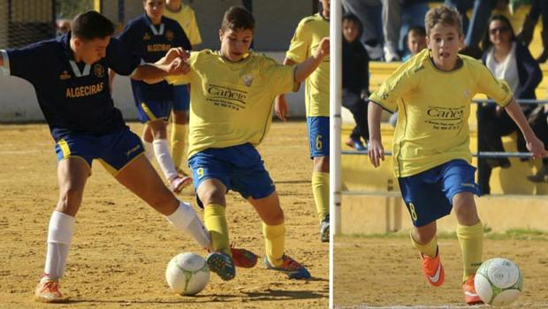 futbolcarrasco2infantilcadiz2facebookzabal