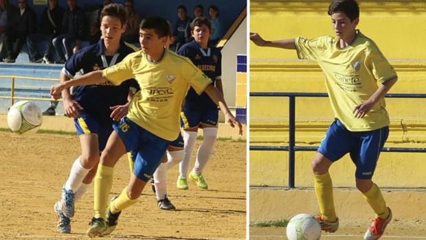 futbolcarrasco2infantilcadiz3facebookzabal