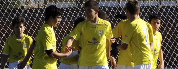 futbolcarrasco2infantilsevilla1pedro