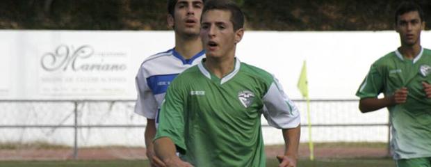 futbolcarrasco2juvenilcadiz1facebooktaraguilla