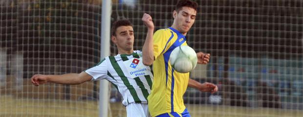 futbolcarrasco juvenil cordoba andaluz