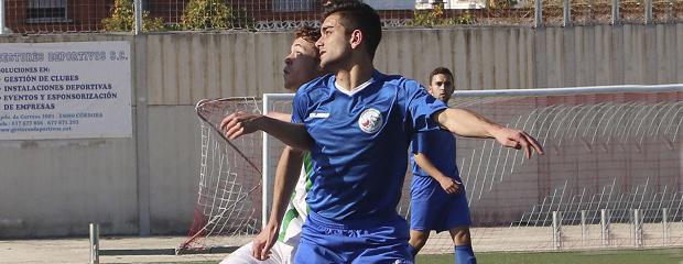 futbolcarrasco futbol carrasco huelva juvenil