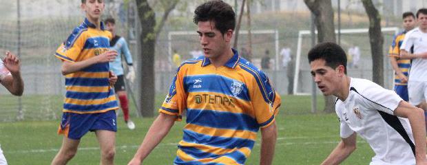 futbolcarrasco2juvenilsevilla1alejandrogonzalez